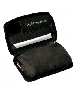 Hanf Roll Kit R2 - Wolf Production