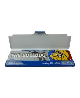 Blättchen Metallbox - The Bulldog Amsterdam
