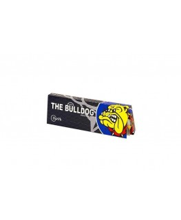 The Bulldog Amsterdam 1 1/4