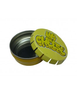 Click-Clack Dose