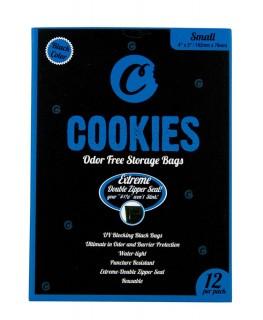 COOKIES Bags S