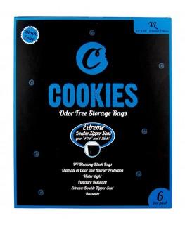 COOKIES Bags XL