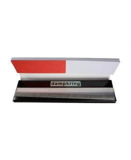 SNAIL Dampkring Coffeeshop King Size Slim + Filtertips