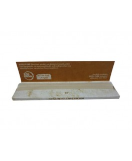 GIZEH PURE King Size Slim