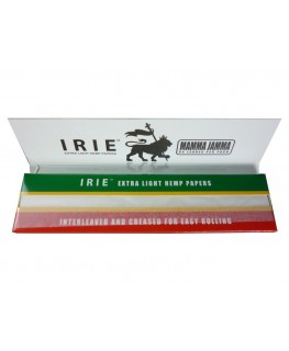 IRIE King Size Slim