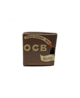 OCB Virgin Rolls