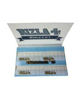 RIZLA blue 100