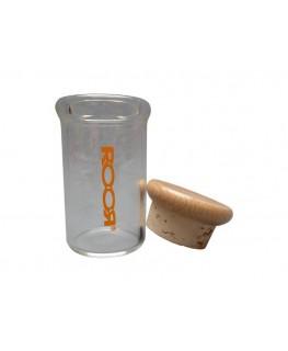 RooR Glasdose 3.2