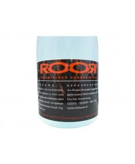 RooR Bio Glasreiniger