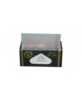 Smoking Rolls De Luxe