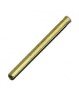 Röhrchen TR 60mm