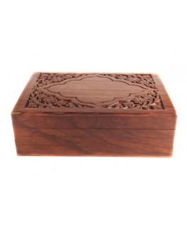 Kavatza Versteckbox Persia
