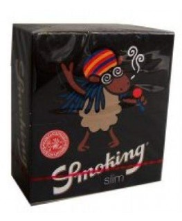 Smoking Kukuxumusu King Size Slim