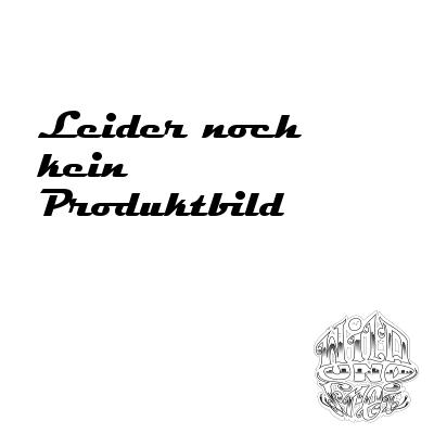 "Original Kavatza ""Tabaktasche"" aus gewebtem Leder in hellbraun"