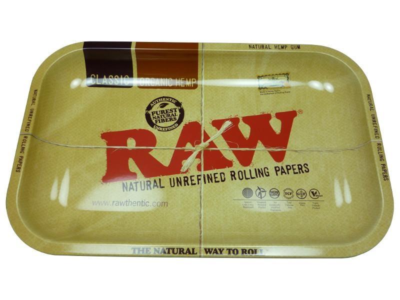 """""""RAW"""" Drehunterlage in M aus Metall und Maße: 17 x 27cm"""