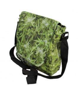 """Tasche """"Canouflage"""" seite"""