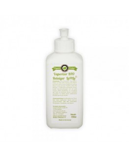 """LaPiLu """"Bio Vaporizer Reiniger"""" zum entfernen von Verdampfungsrückständen."""