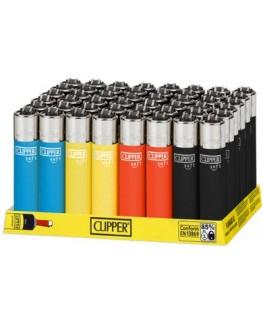 """Clipper"" Feuerzeug soft. Super Bong & Pfeifen Feuerzeug. Verschiedene Farben"
