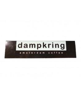 Dampkring Coffeeshop King Size Slim + Filtertips (geschlossen)