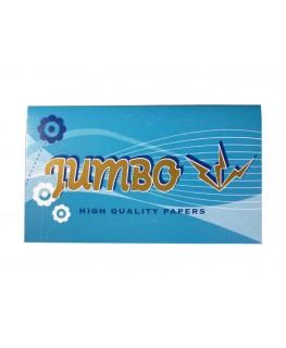 Jumbo Zigaretten Blättchen kurz (geschlossen)
