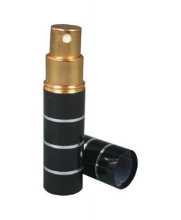 Geheimversteck Parfümfläschchen incl. Pulverfläschchen mit Gewinde (Fake Optik)