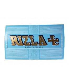 RIZLA Blue 100 Regular Zigaretten Blättchen (geschlossen)