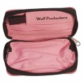 Hanf Roll Kit R2 - Wolf Production 140mmx95mmx20mm R2 offen in pink