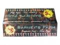 SNAIL Barney's Farm King Size Slim + Filtertips (Deckblattansicht)