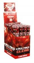 Cyclones Klear Cone Blättchen/Paper mit Cherry/Kirsche Aroma (24stk.)