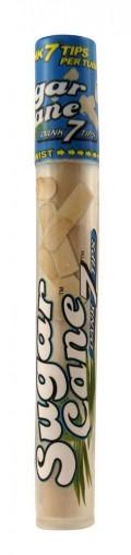 Holzfilter Sugar Cane 1