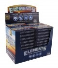 Elements 300 1 1/4 Size VE