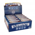 Elements Filtertips WIDE VE