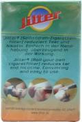 Jilter Filter Tips; Jointfilter/Zigarettenfilter (Rückseite)