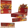 Juicy Jay's King Size Slim Mello Mango VE