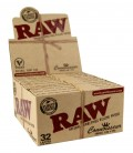 RAW King Size Slim Connoisseur Display