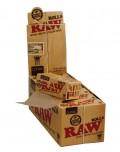 RAW Rolls Classic (VE 12 Sück)