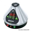 Volcano Digit Vaporizer - Easy Valve (Digital)