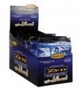 """""""Eindrehfilter/Zigarettenfilter"""" von Zen in Slim 6,5mm schmal (VE 10Stk.)"""