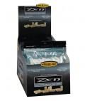 Eindrehfilter Zen Slim 6mm VE 10 Stück