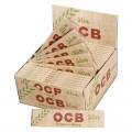 OCB Organic King Size Slim VE 50stk.