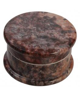 Steingrinder glatt Ø:50mm
