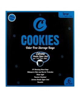 COOKIES Bags L