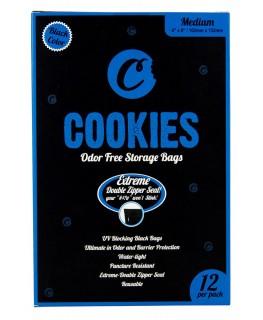 COOKIES Bags M