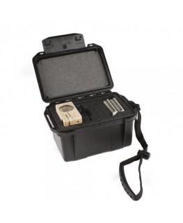 Vapecase Magic Flight Launch Box