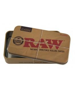 RAW Metalldose Big