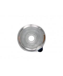 Glaskopf 18,8 RooR klein