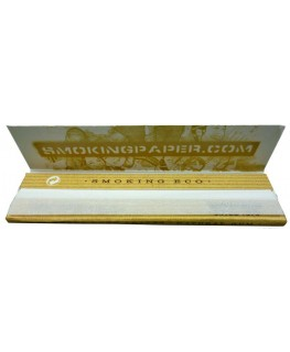 Smoking Eco King Size Slim