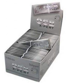 OCB X-Pert King Size Papers