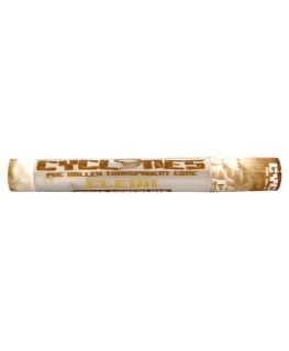 Cyclones Klear Cone Blättchen/Paper mit White Chocolate Aroma