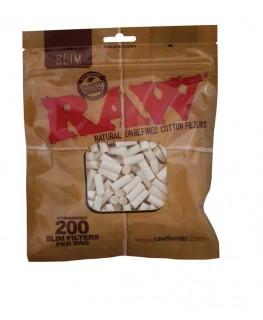 Eindrehfilter RAW Slim 6mm